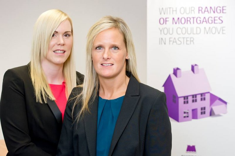Two new Underwriters for expanding Skipton International team