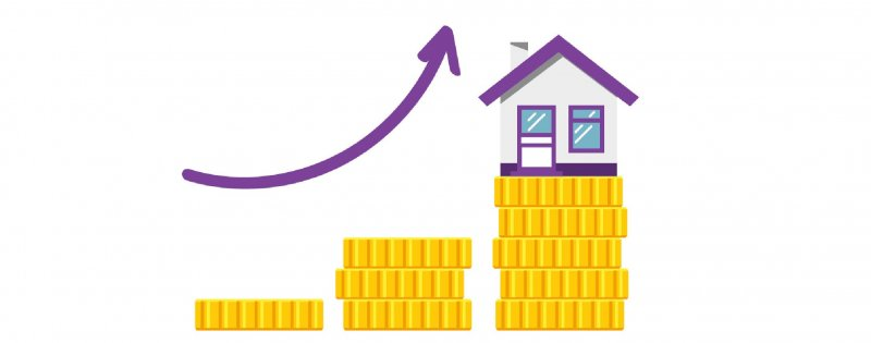 Positive outlook for housing market following accelerated growth