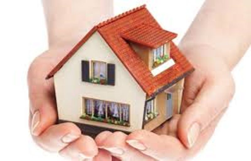 Jersey Mortgage lending exceeds Guernsey