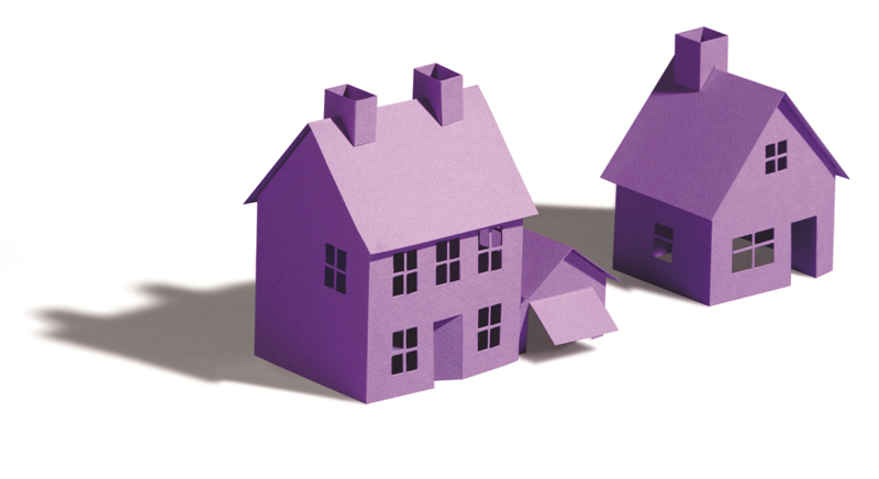 Skipton International launch range of expat buy-to-let mortgages