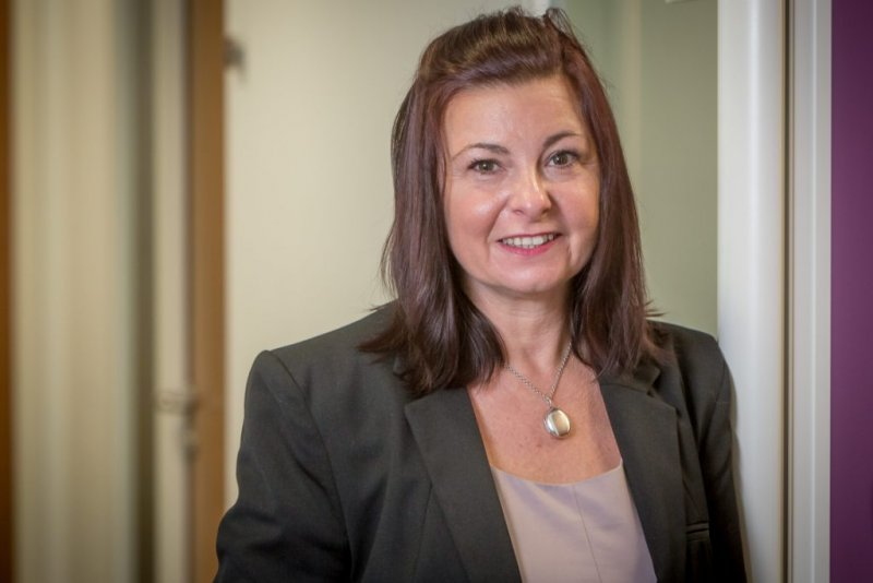 Skipton International appoints dedicated Mortgage Manager for Jersey