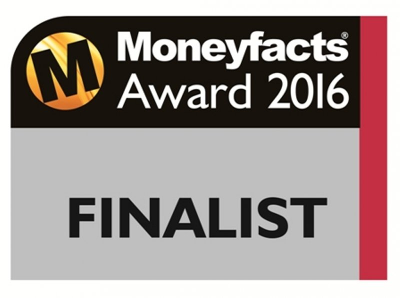 Skipton International shortlisted for Best Offshore Account Provider