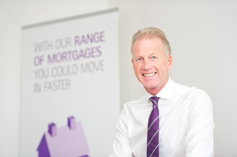 Skipton celebrate 15 years of lending