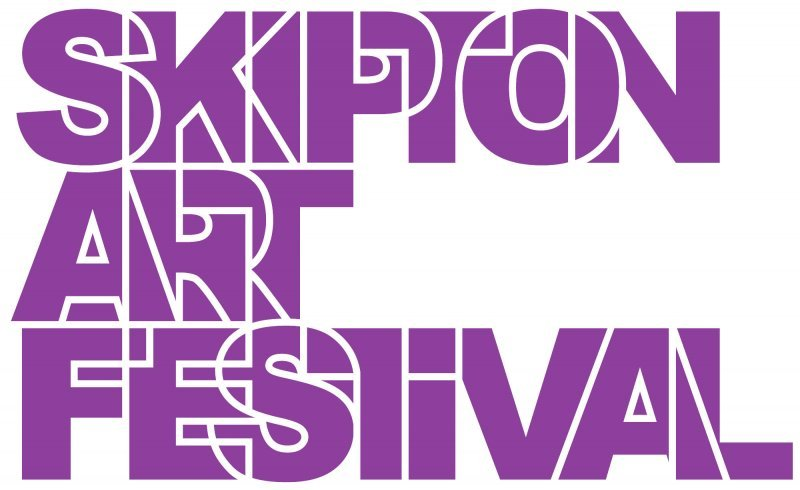 Over 100 artists for the Skipton Art Festival