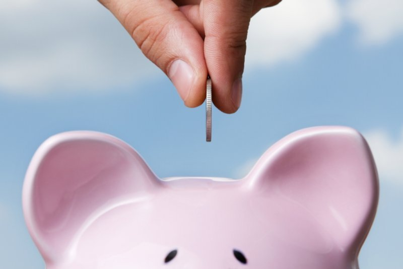 How to achieve your Savings goals
