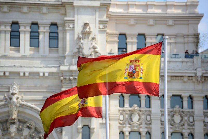 British expats in Spain demonstrate increased interest in UK buy-to-let mortgages
