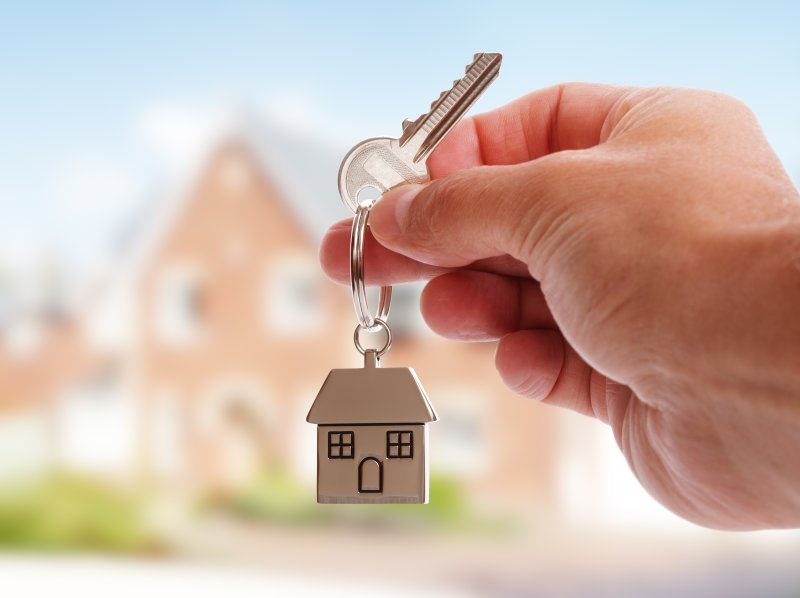Guide for UK buy-to-let interest relief changes for expat landlords