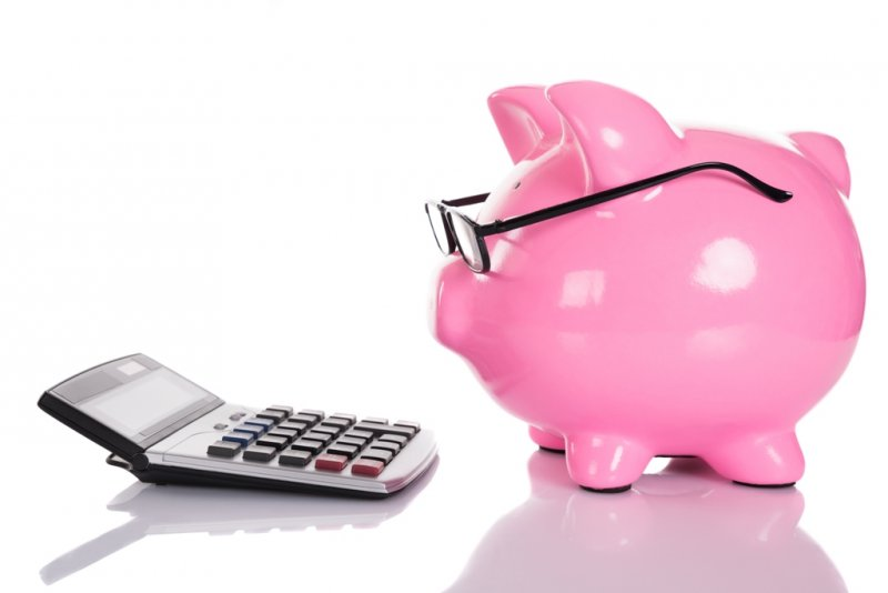 Maximise your savings at every stage in your life