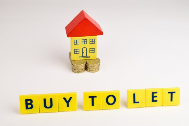 Buy-to-Let Trends for 2016