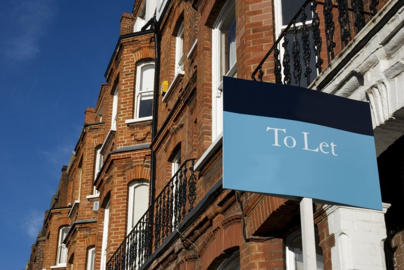 Lettings fees for landlords unlikely to deter expat buy-to-let investors