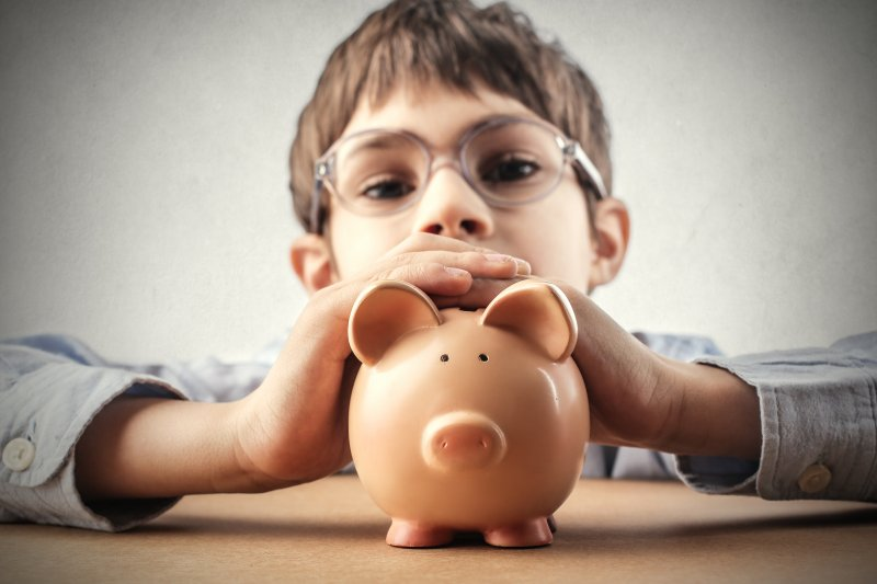 Skipton Pocket Money Survey reveals the spending and saving habits of children in the Channel Islands