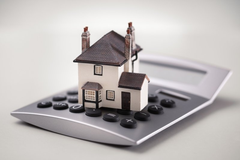 Survery: Investing in UK buy-to-let property
