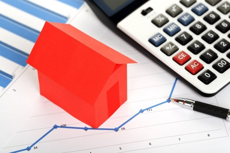Skipton International House Price Index shows Channel Island property now below London levels for first time