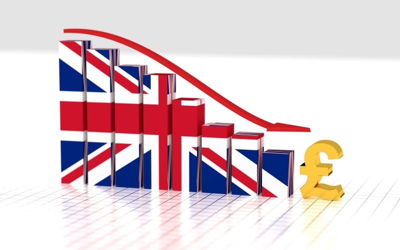 Fall in Sterling leads to increase in British expats looking to invest in UK property
