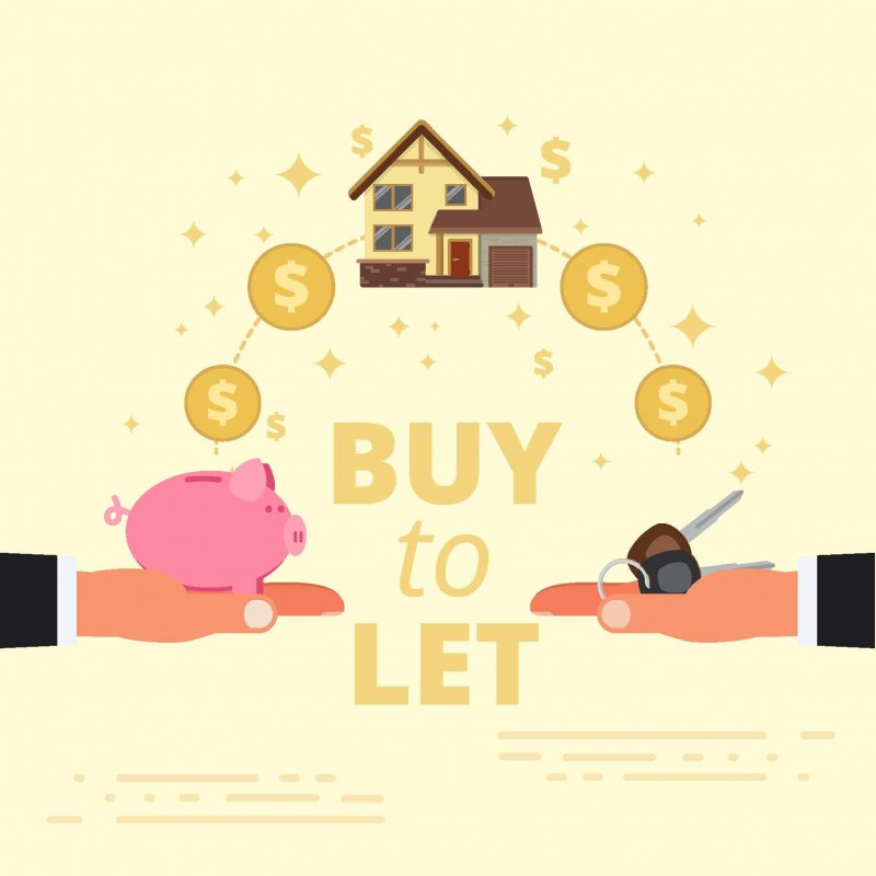 Guide to buy-to-let properties for Millennial tenants