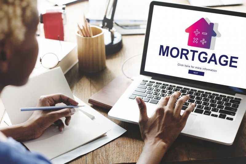 £500 million of online mortgage enquiries on UK buy-to-let