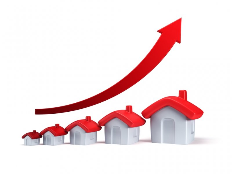 Skipton International welcomes modest house price growth in Jersey