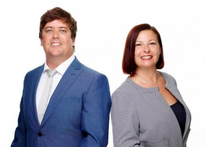 Skipton International to open new Mortgage Centre in Jersey