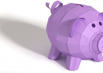 New ways to save with Skipton International