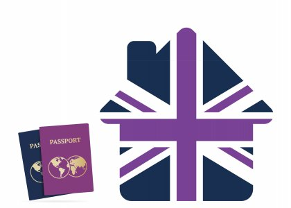 Skipton International UK Buy To Let mortgages now available to foreign nationals