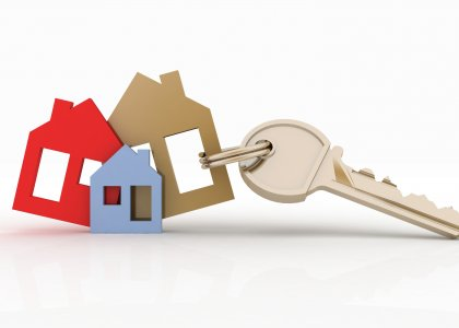 Buy-to-let mortgage enquiries from British expats in the UAE up 70%