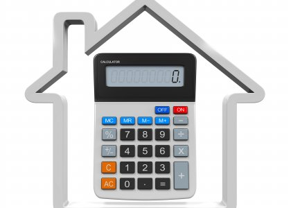 Skipton International launches upgraded expat mortgage calculator