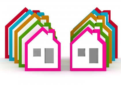 Expat mortgages on the rise in the UAE