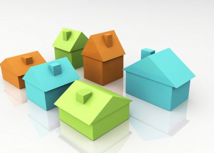 Skipton welcome busiest quarter for property sales since 2012