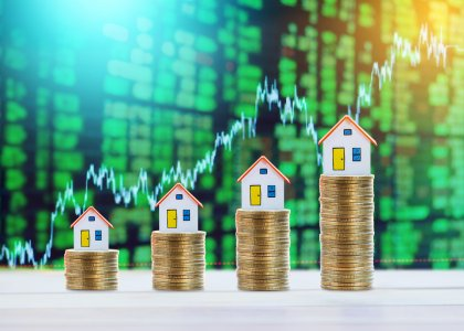 Positive start to housing market for 2017
