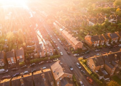 Skipton hold the answer to expat lending problems