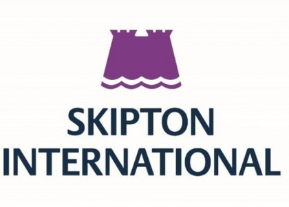 Skipton launch new market-leading savings bond