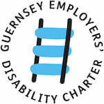 Guernsey Employers Disability Charter